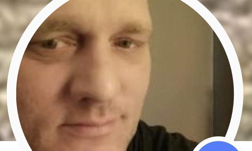 Αυτός είναι ο μακελάρης που έσπειρε τον θάνατο στο Πίτσμπουργκ (pic)