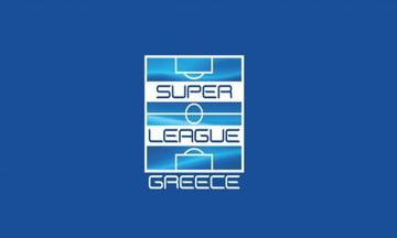 Super League: Τα highlights των αγώνων του Σαββατοκύριακου στην 8η αγωνιστική (vids)