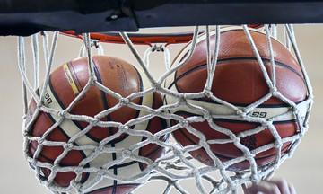 Basket League: Τα αποτελέσματα της τέταρτης αγωνιστικής και η βαθμολογία