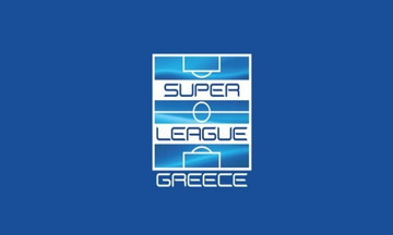 Super League: Τα highlights όλων των αγώνων της 8ης αγωνιστικής (vids)