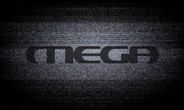 MEGA Channel: Το μήνυμα εργαζόμενης που κάνει το γύρο του διαδικτύου