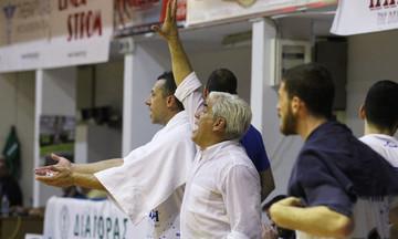 Καρδίτσα, η νέα δύναμη του μπάσκετ της Θεσσαλίας!