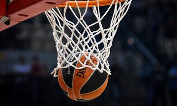 ΤΣΣΚΑ - Ολυμπιακός: Οι διαιτητές της αναμέτρησης