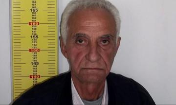 Αυτός είναι ο 72χρονος που κατηγορείται ότι ασελγούσε σε ανήλικες