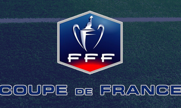 Coupe de France: Η Λοριάν «πέταξε» εκτός Κυπέλλου την Τουλούζ