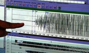 Νέος σεισμός «ταρακούνησε» το Ιόνιο