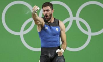 Παγκόσμιο Πρωτάθλημα Άρσης Βαρών: Η Ελλάδα στη μάχη με 3 αθλητές