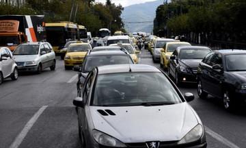 Ασφάλειες αυτοκινήτου: Αυξήσεις ως και 20% - Πότε και ποιοι θα πληρώσουν ακριβότερα