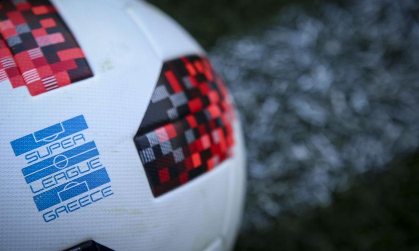 Super League: Αποτελέσματα, σκόρερ, πρόγραμμα και βαθμολογία (9η Αγωνιστική)