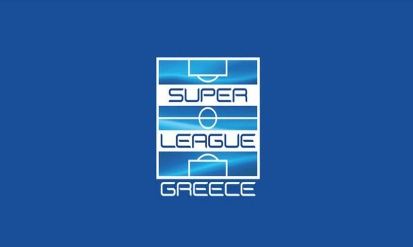 Super League: Τα γκολ και τα highlights των  αγώνων της 9η αγωνιστικής (vids)