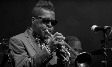 «Έφυγε» πρόωρα γνωστός τρομπετίστας της τζαζ