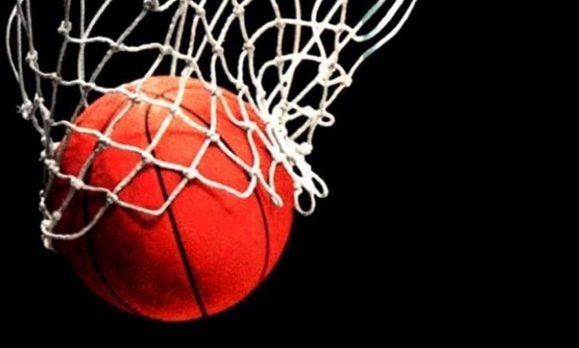 Δεν έκαναν στάση οι πρωτοπόροι των ομίλων της Γ' Εθνικής μπάσκετ