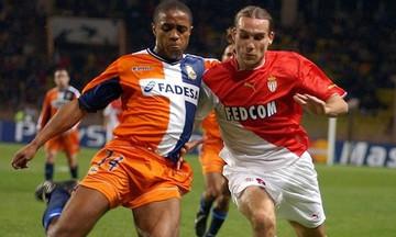 Όταν Μονακό και Λα Κορούνια έσπασαν τα κοντέρ του Champions League