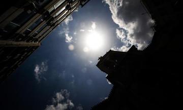 Σκάει νέο «κανόνι» στο χρηματιστήριο: Εταιρία με τρύπα 100 εκ. ευρώ