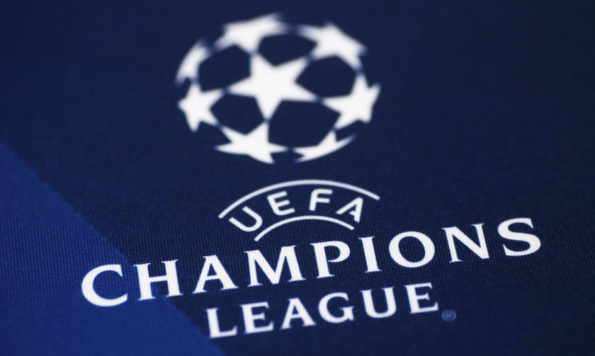 Champions League: Το πρόγραμμα της Τρίτης (6/11) και τα κανάλια των μεταδόσεων