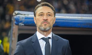 Κόβατς: «Θα πρέπει να τελειώσουμε την ΑΕΚ από νωρίς»