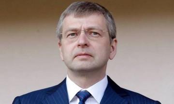 Ραγδαίες εξελίξεις: Προσήχθη και κρατείται ο Ριμπολόβλεφ για υποθέσεις διαφθοράς