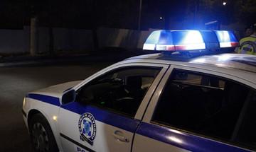 Μπλόκο της αστυνομίας σε «ραντεβού» Ολυμπιακών-Παναθηναϊκών στο Ίλιο