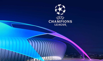 Champions League: Όλα τα γκολ των αγώνων της Τετάρτης (7/11) (vids)