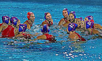 Να, γιατί έχασε ο Ολυμπιακός από τη Βουλιαγμένη