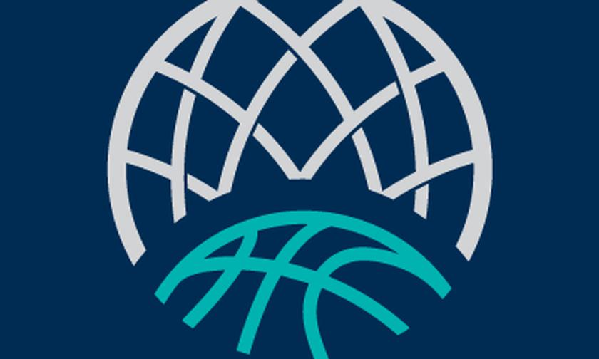 Το πανόραμα του Basket Champions League
