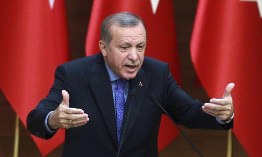 Τουρκία: Ποιον προπονητή θα ζητήσει από την Ελλάδα ως Γκιουλενιστή