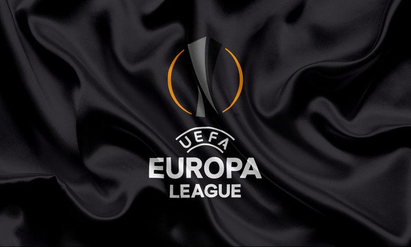 Europa League: Σπουδαία ματς για την 4η αγωνιστική