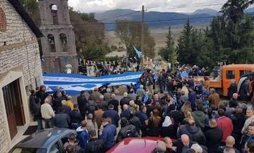 Αλβανία: Ελεύθεροι τα ξημερώματα οι ομογενείς που συνελήφθησαν