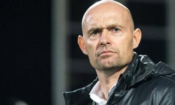 Η Σπόρτινγκ Λισαβόνας ανακοίνωσε προπονητή τον Κάιζερ