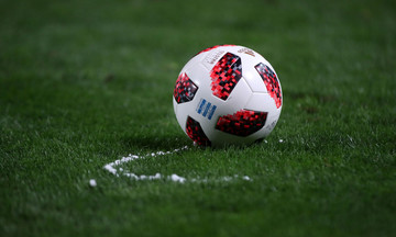 Το πρόγραμμα και οι τηλεοπτικές μεταδόσεις της 10ης αγωνιστικής της Super League