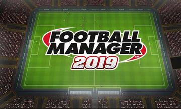 Τα στατιστικά των παικτών του Ολυμπιακού στο Football Manager 2019