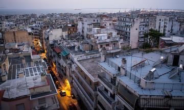 «Ξήλωμα» του νόμου Κατσέλη ζητούν οι δανειστές – Στα χέρια των ...θεσμών η πρώτη κατοικία
