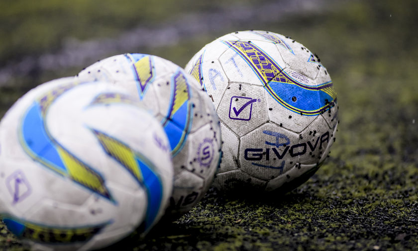 Football League: Τα αποτελέσματα του Σαββάτου (10/11) και η βαθμολογία