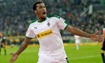 Bundesliga: «Τριάρα» της Γκλάντμπαχ στη Βρέμη (αποτελέσματα, βαθμολογία)