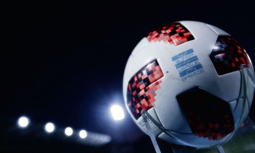 Super League: Τα αποτελέσματα της 10ης αγωνιστικής