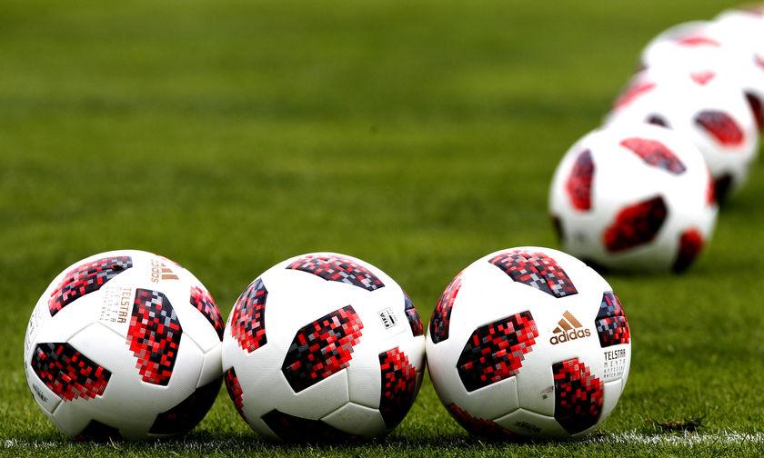 Super League: Τα highlights των αγώνων της 10ης αγωνιστικής