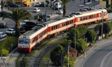 Νίκη Πελετίδη: Υπόγεια η νέα γραμμή του τραίνου – Ανοίγει η Πάτρα προς τη θάλασσα