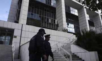 Τέσσερις αστυνομικοί τραυματίες από επίθεση αντιεξουσιαστών στο εφετείο