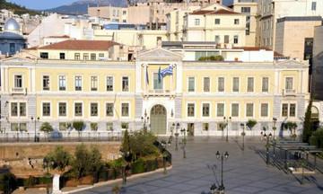 «Βαρύ» αθλητικό όνομα από τον ΣΥΡΙΖΑ για τον Δήμο Αθηναίων