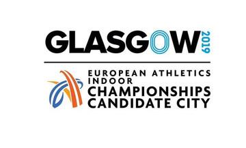 Tα όρια για το Ευρωπαϊκό Πρωτάθλημα κλειστού στίβου στη Γλασκόβη