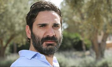 Επίσημο: Ο Ελευθερόπουλος στον Ηρακλή