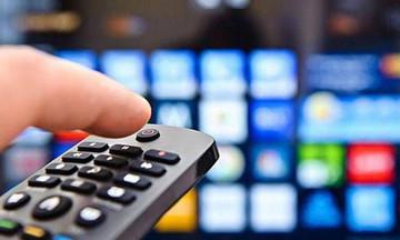 Τα reality show «συγκρούστηκαν» με τις ελληνικές σειρές στη μάχη της τηλεθέασης την Τρίτη 13/11