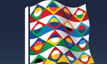 Nations League: Η Εθνική Ελλάδος και οι άλλοι (Πρόγραμμα και βαθμολογίες)