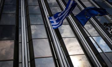 To EuroWorking Group άναψε το «πράσινο φως» για την μη περικοπή συντάξεων