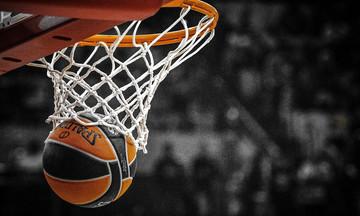 EuroLeague: Τα αποτελέσματα, η βαθμολογία και το πρόγραμμα (έβδομη αγωνιστική)