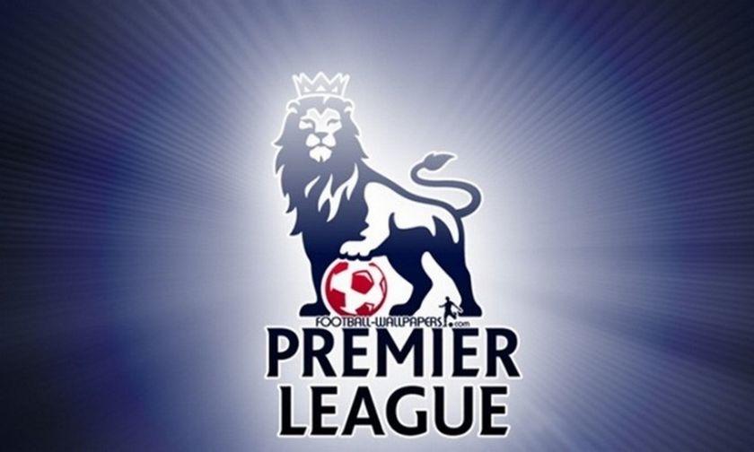Συμφωνία για VAR στην Premier League