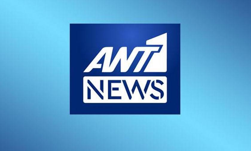 «Κλείδωσε» η επιστροφή παρουσιαστή στον ΑΝΤ1