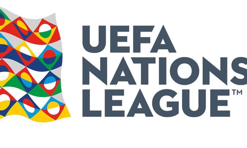 Nations League: Τα αποτελέσματα και οι τελικές βαθμολογίες