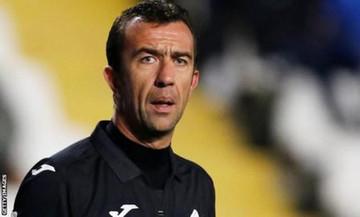 Έγραψε ιστορία ο Βούλγαρος τερματοφύλακας απέναντι στην Κύπρο