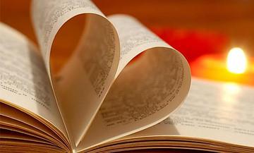 Λογοτεχνία: Καλοί-κακοί σημειώσατε 2